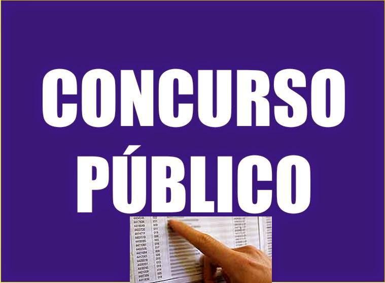 concurso_publico_prova1234