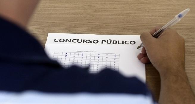 cucurso_publico
