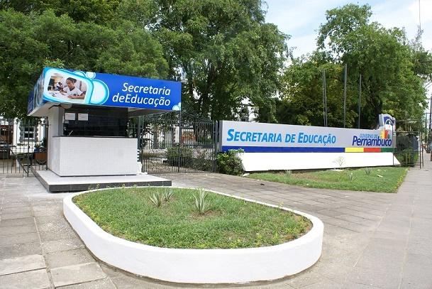 secretaria_de_educacao_de_pernambuco