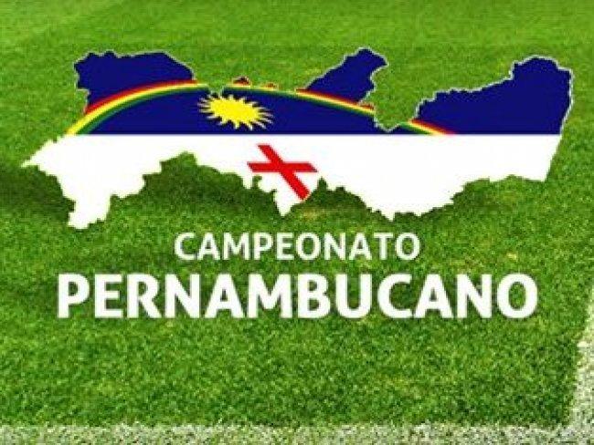 campeonato_pernambucano