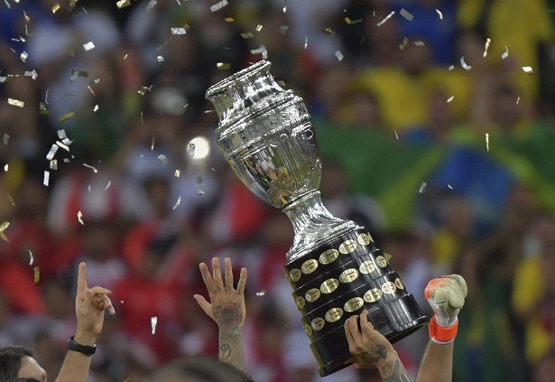 copa_america_no_brasil