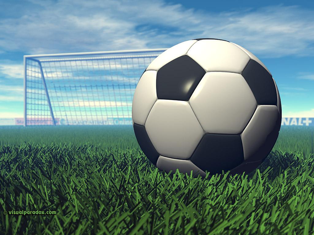 futebol_-_torneio_-_campeonato