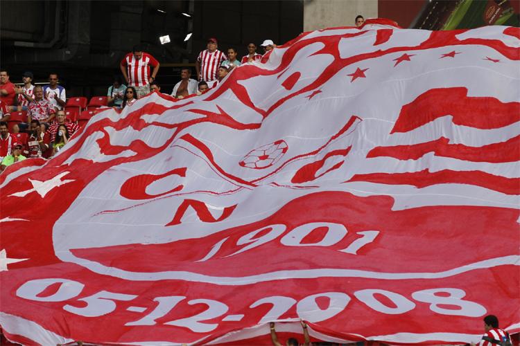 futebol_-_nautico_na_arena