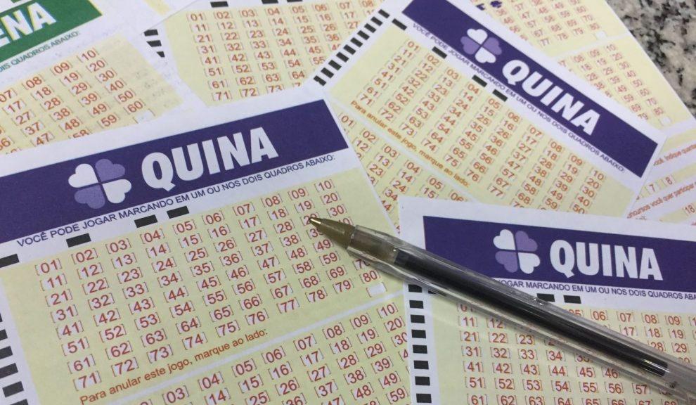 quina-certa-e1476485687587-990x742
