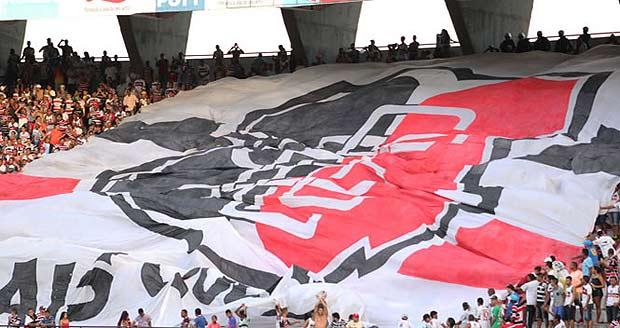 bandeira_do_santa_cruz