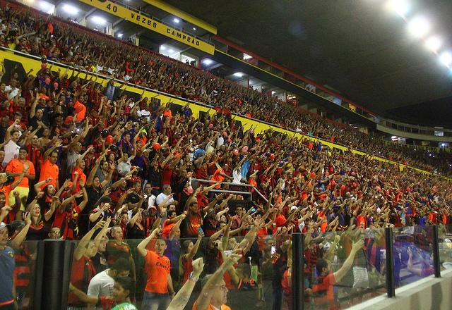 futebol_-_sport_na_ilha_do_retiro