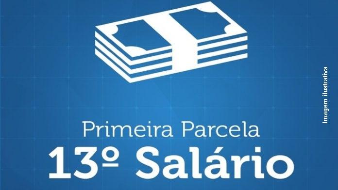 13_salario-primeira_parcela