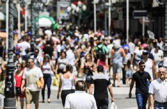 aglomeracao-pessoas_reunidas