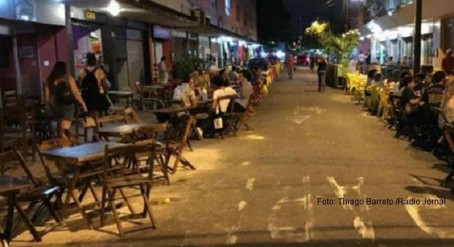 bares-restaurantes