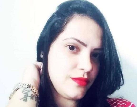 brasileira_morta_em_portugal