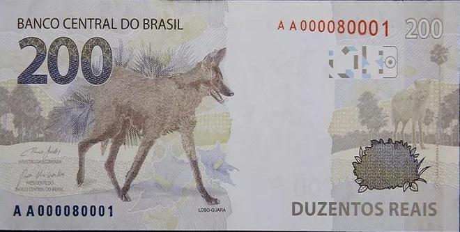 cedula_200_reais_dinheiro