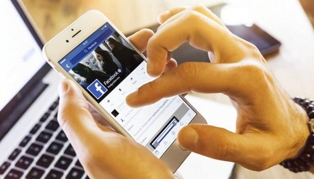 celular-facebook-redes_sociais