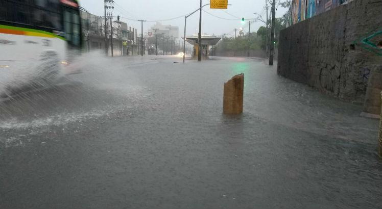 chuva-enchente