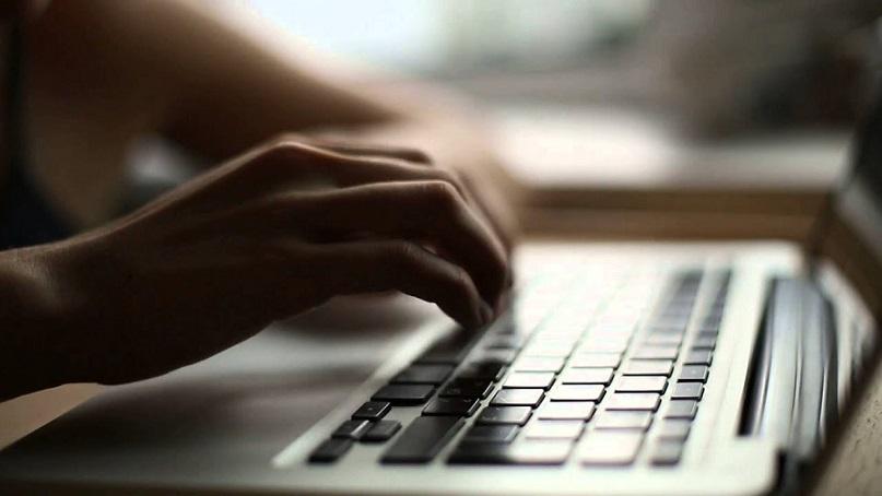 computador-tecnologia