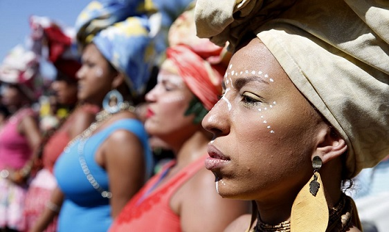 dia_internacional_da_mulher