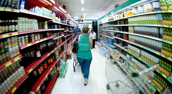 economia-compras-cesta-basica-feira