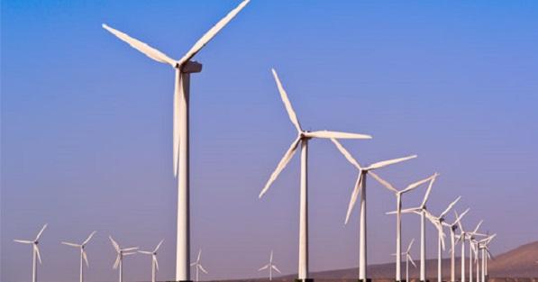 energia-parque_eolico