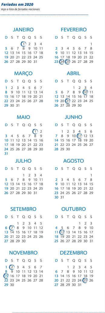 feriados-calendario__2020