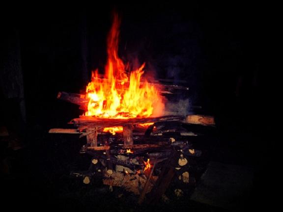 fogueira_