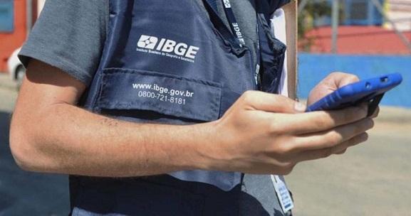 ibge-censo-2021