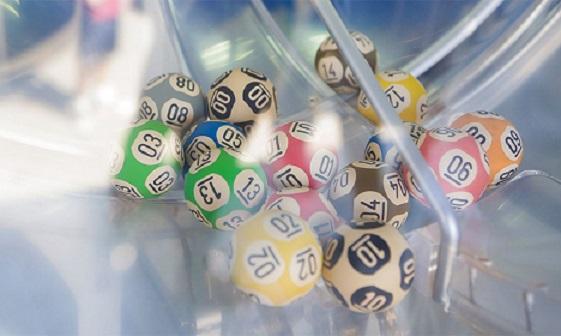 sorteio_loterias_caixa-quina-sena