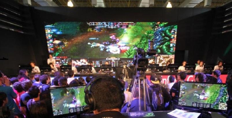 tecnologia-eventos_jogos_eletronicos