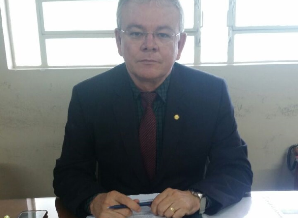 dr_gilberto_sousa_juiz_1_comarca