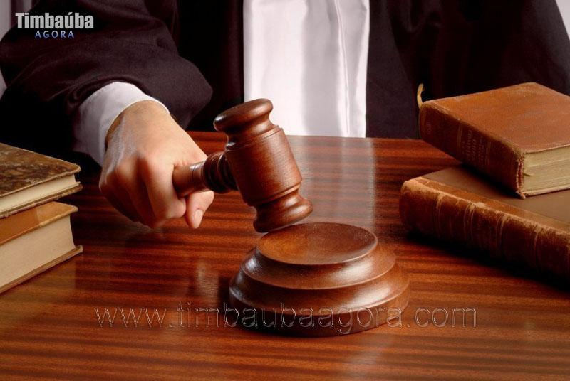 justica_-_tribunal_-_juiz