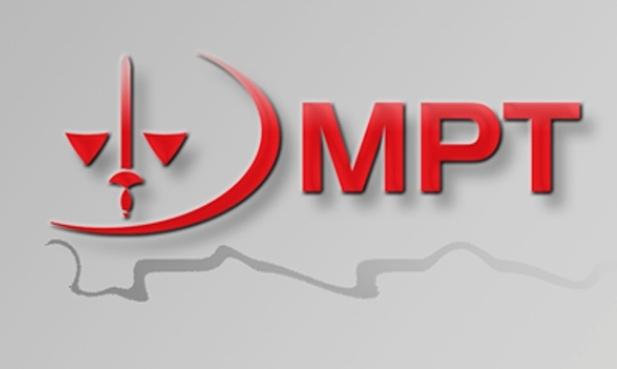 ministerio-publico-trabalho_pernambuco_mpt1