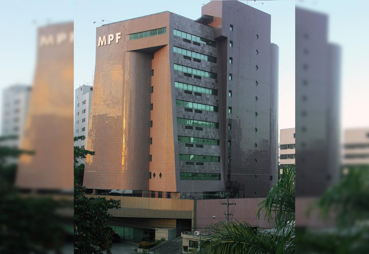 ministerio_publico_federal_-_pe