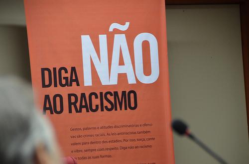nao_ao_racismo_mppe