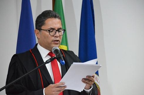 pgj-paulo_augusto_de_freitas_oliveira