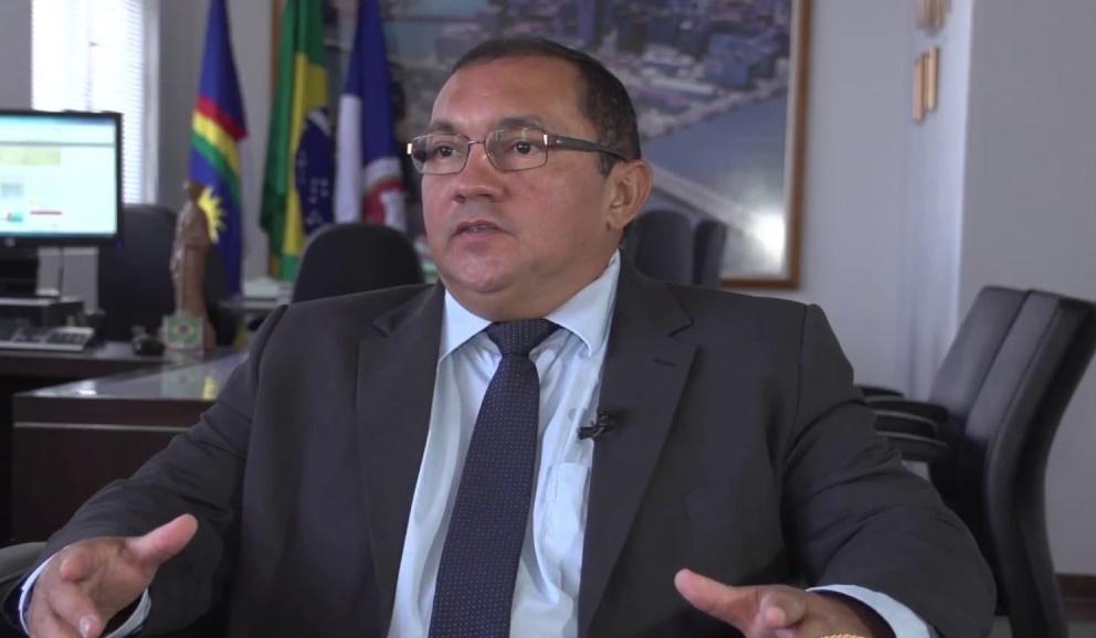 procurador-geral_de_justica_francisco_dirceu_barros
