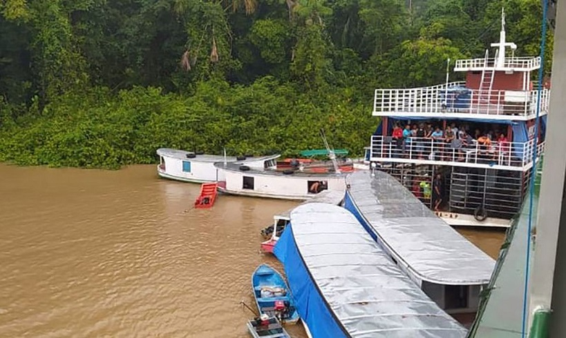 amapa-embarcacao_barcos