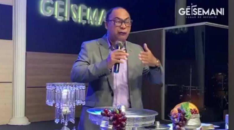 pastor__acusado_de_abuso_sexual