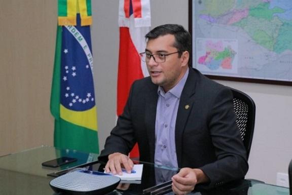 governador_wilson_lima