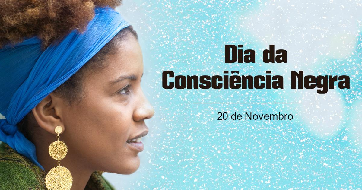 dia-nacional-da-consciencia-negra-f