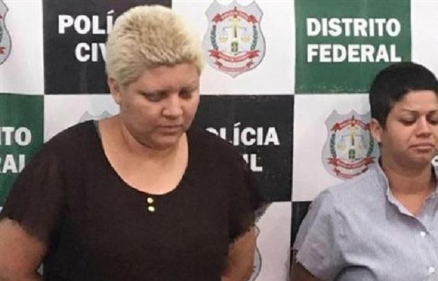 distrito_federal-mae_esquarteja_filho