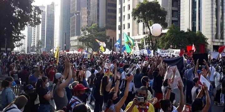 atos_contra_jair_bolsonaro