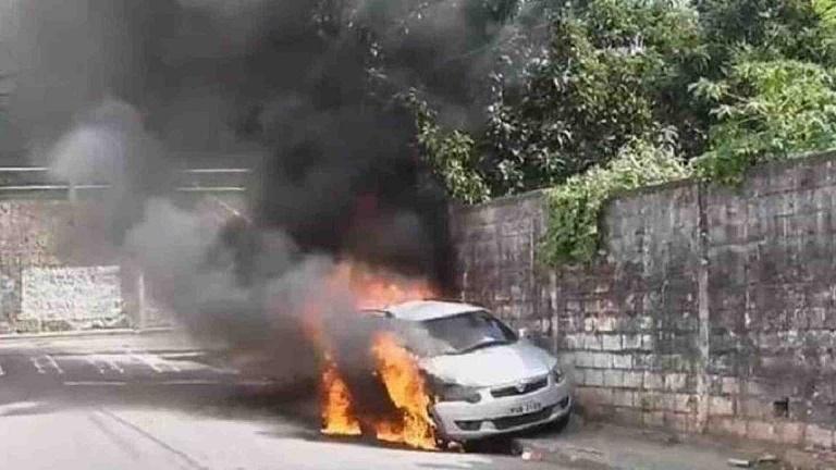 espirito_santo-carro_record_incendiado