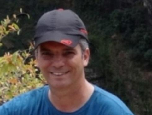 goias-professor_assassinado_aguas_lindas_de_goias