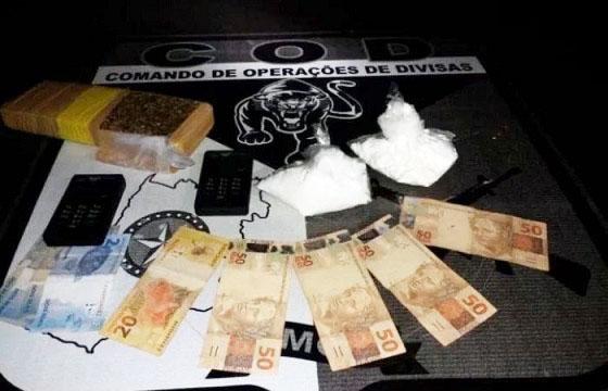 candidata_pres_maconha_e_cocaina