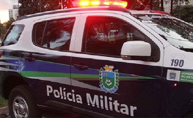 mato_grosso_do_sul-policia_militar