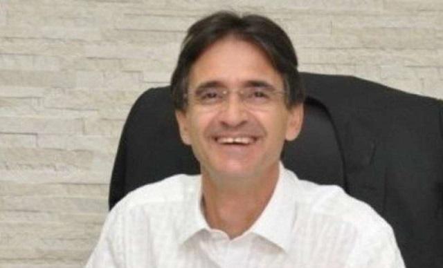 mato_grosso_do_sul-secretario_assassinado