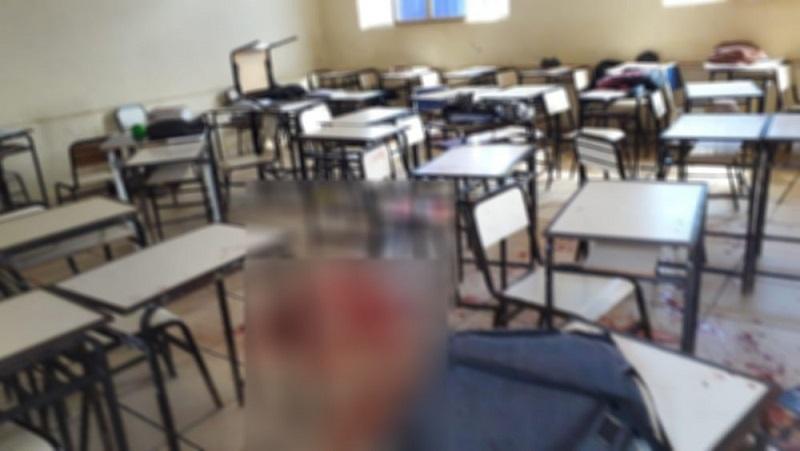 minas_gerais-ataque_em_escola