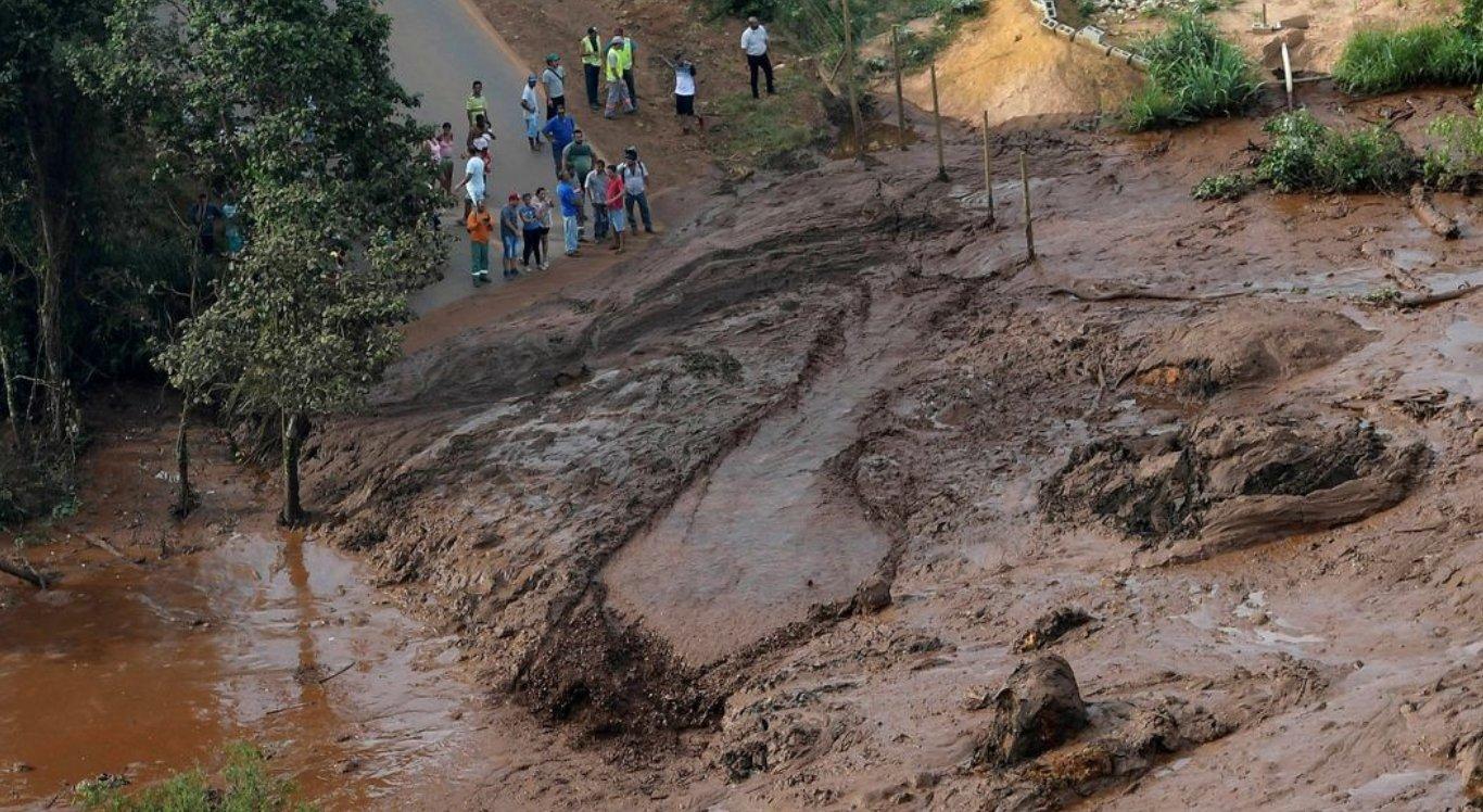 minas_gerais-barragem_brumadinho