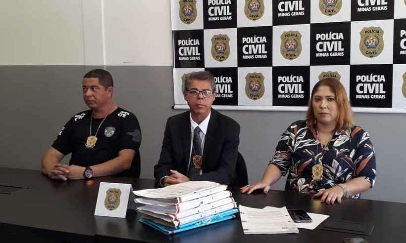 minas_gerais-policia_civil