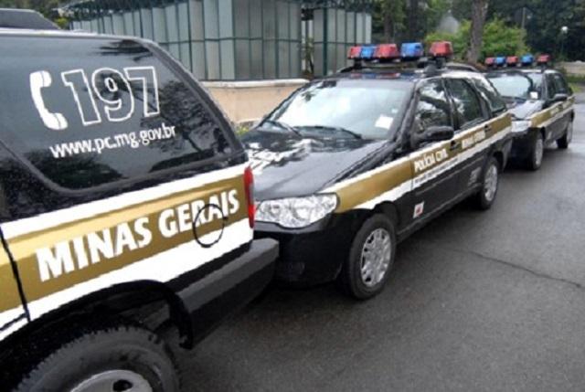 minas_gerais-policia_civil_1