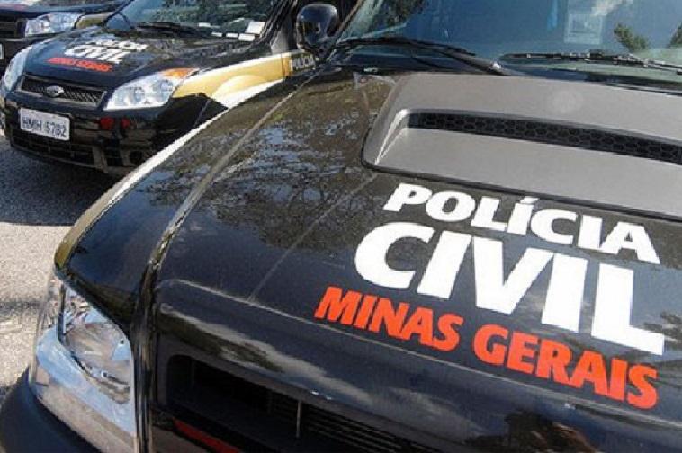 minas_gerais-policia_civil_2