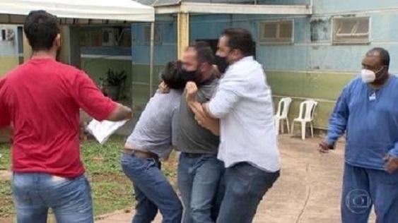 equipe_de_tv_afiliada_da_globo__agredida